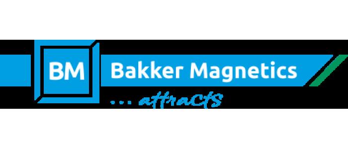 Baker Magnetics